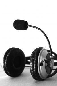 audiokonferencja