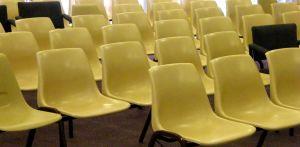 krzeslo sala